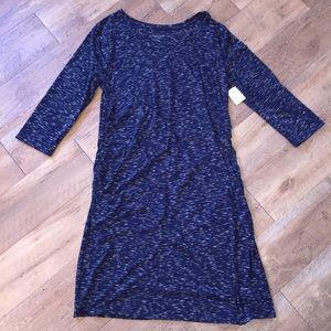 Maternity dress size xxl
